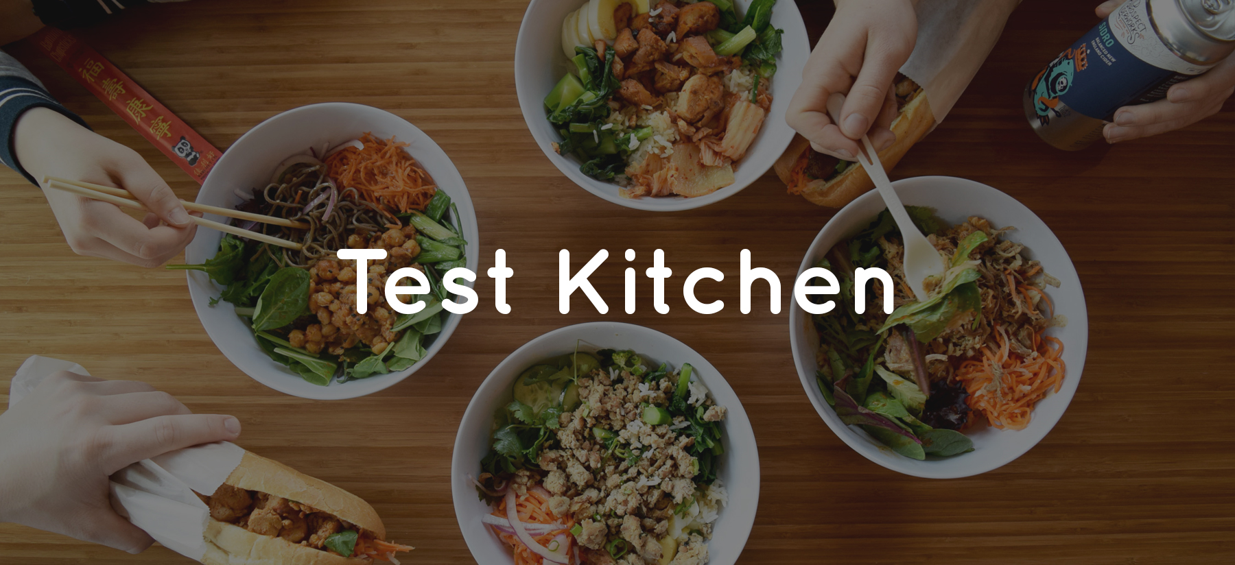 TEST KITCHEN 4.jpg