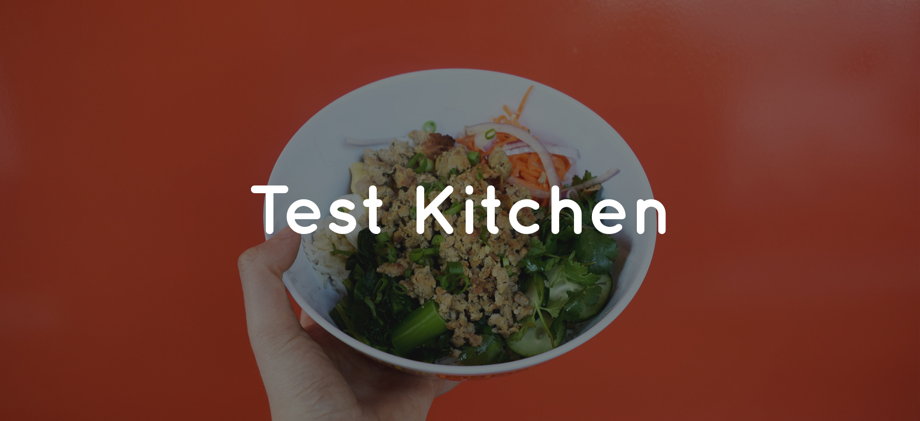 TEST KITCHEN 5.jpg