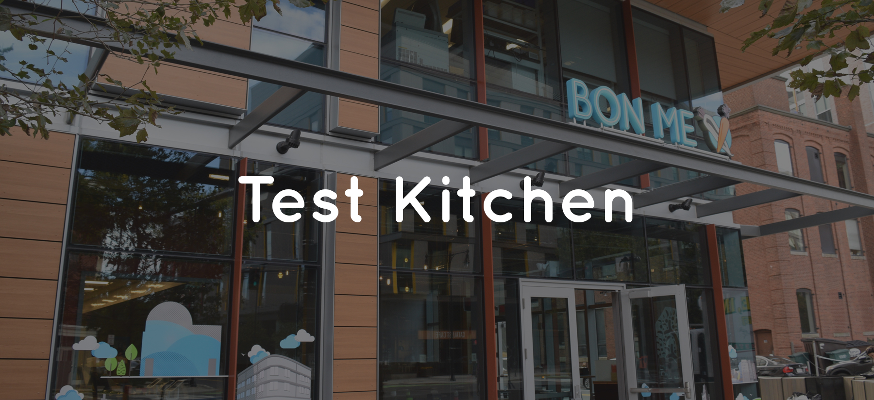 TEST KITCHEN 2.jpg