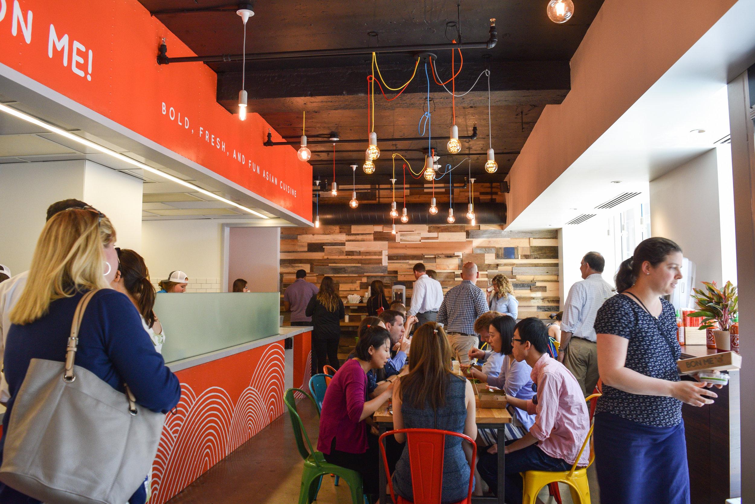 Back Bay Restaurant Interior.jpg