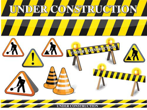 under-construction-clip-art-vector.jpg