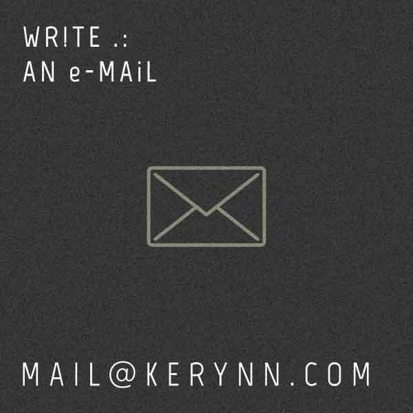 mailto:mail@kerynn.com