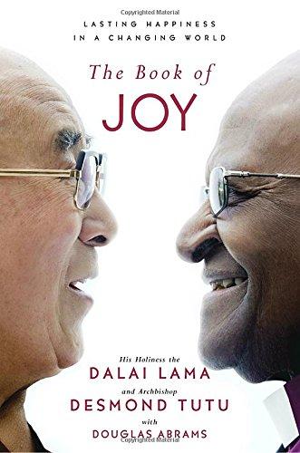 The Book of Joy - Kate K McCarthy.jpg