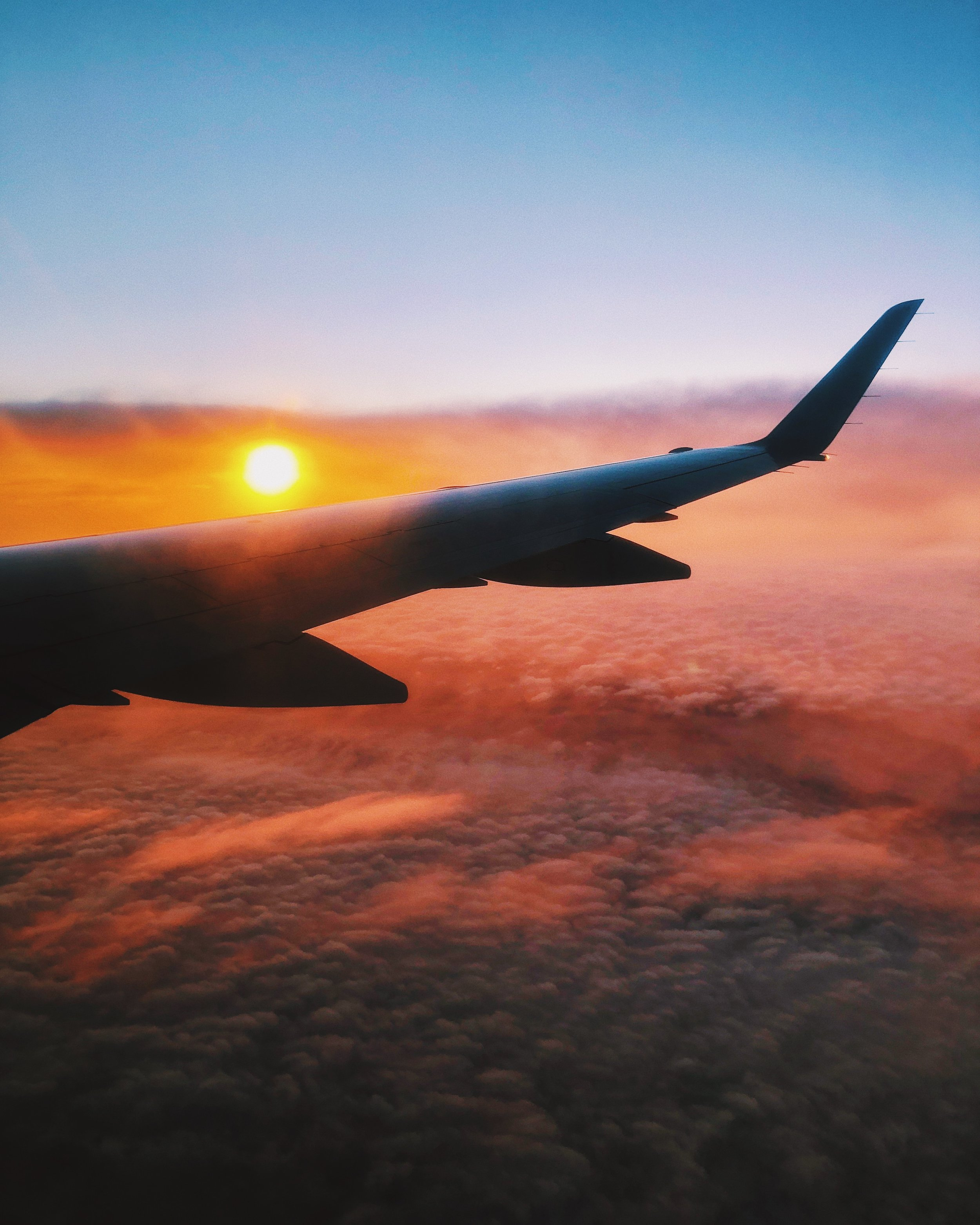 Airplane Sunset.JPG