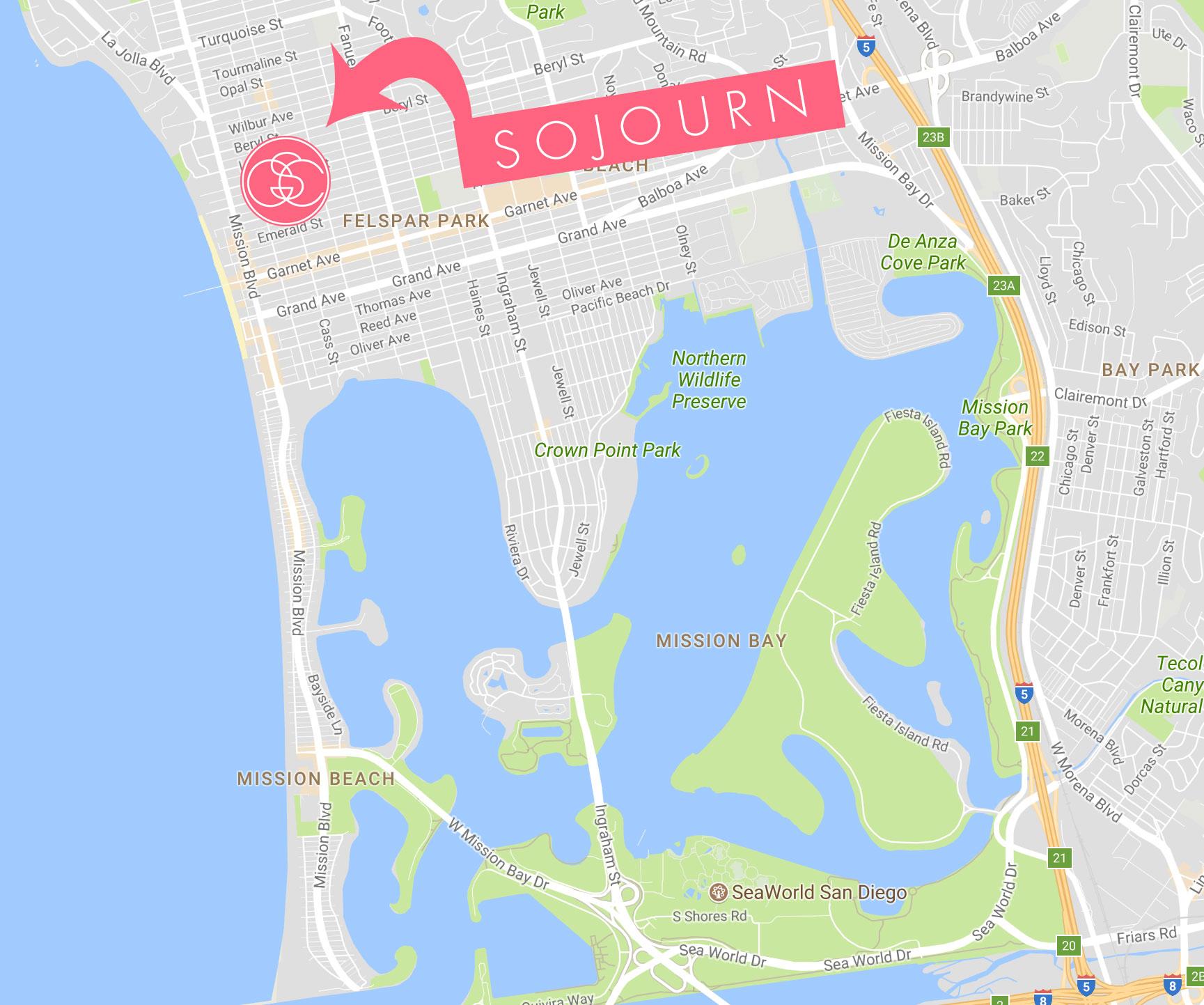 location-arrow-at-clpb.jpg
