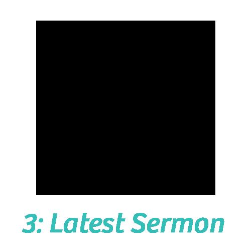 latest-sermon.png