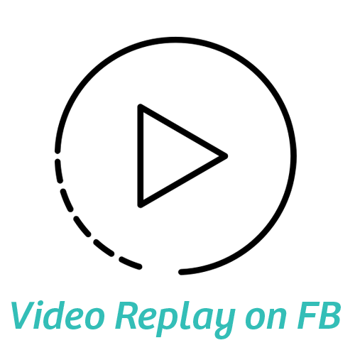 video-replay.png
