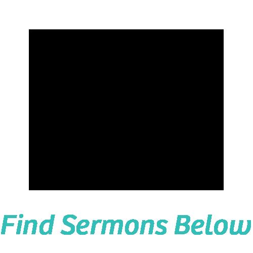 find-sermons-below.png