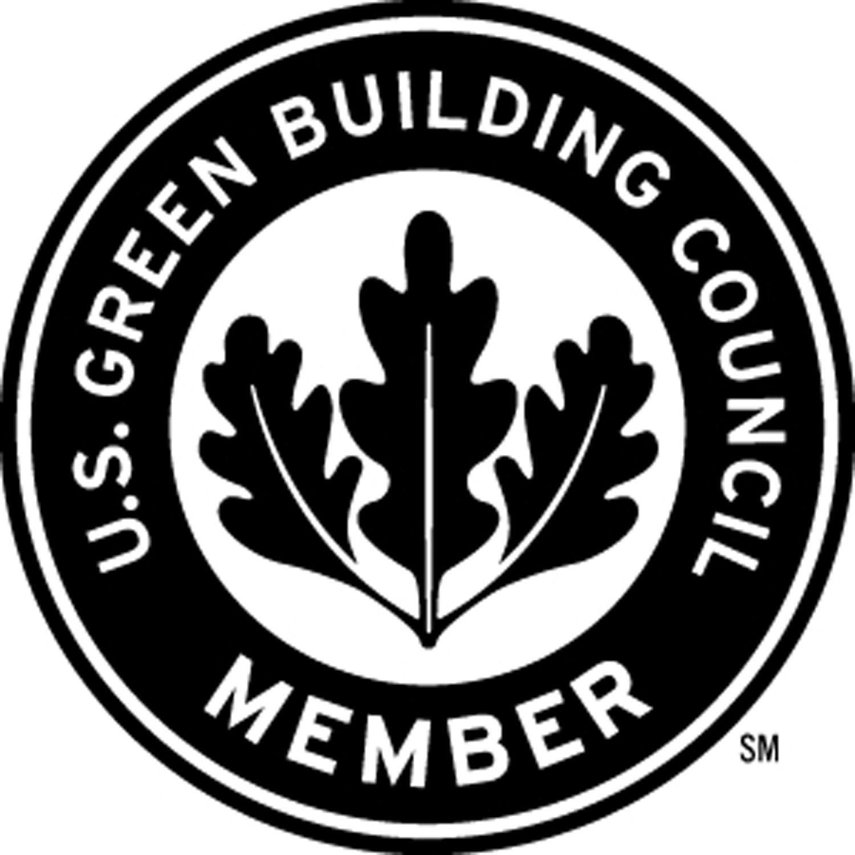 USGBC_Member_Logo.JPG