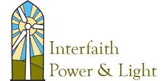 interfaithpowerandlight.jpg