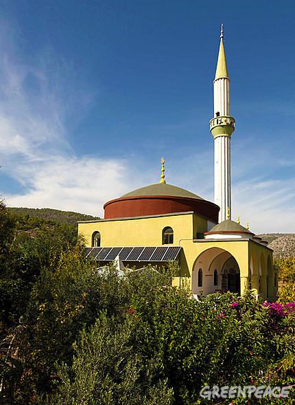solar-mosque-in-Turkey1.jpg