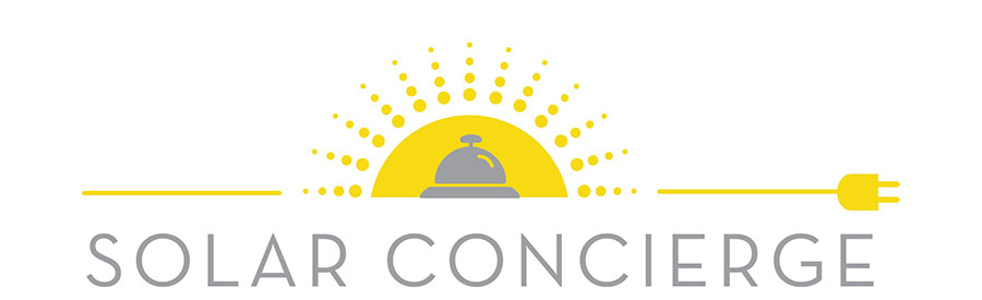 Solar Energy Consultant in Atlanta, Georgia | Project Management, System Installation & More | Solar Concierge