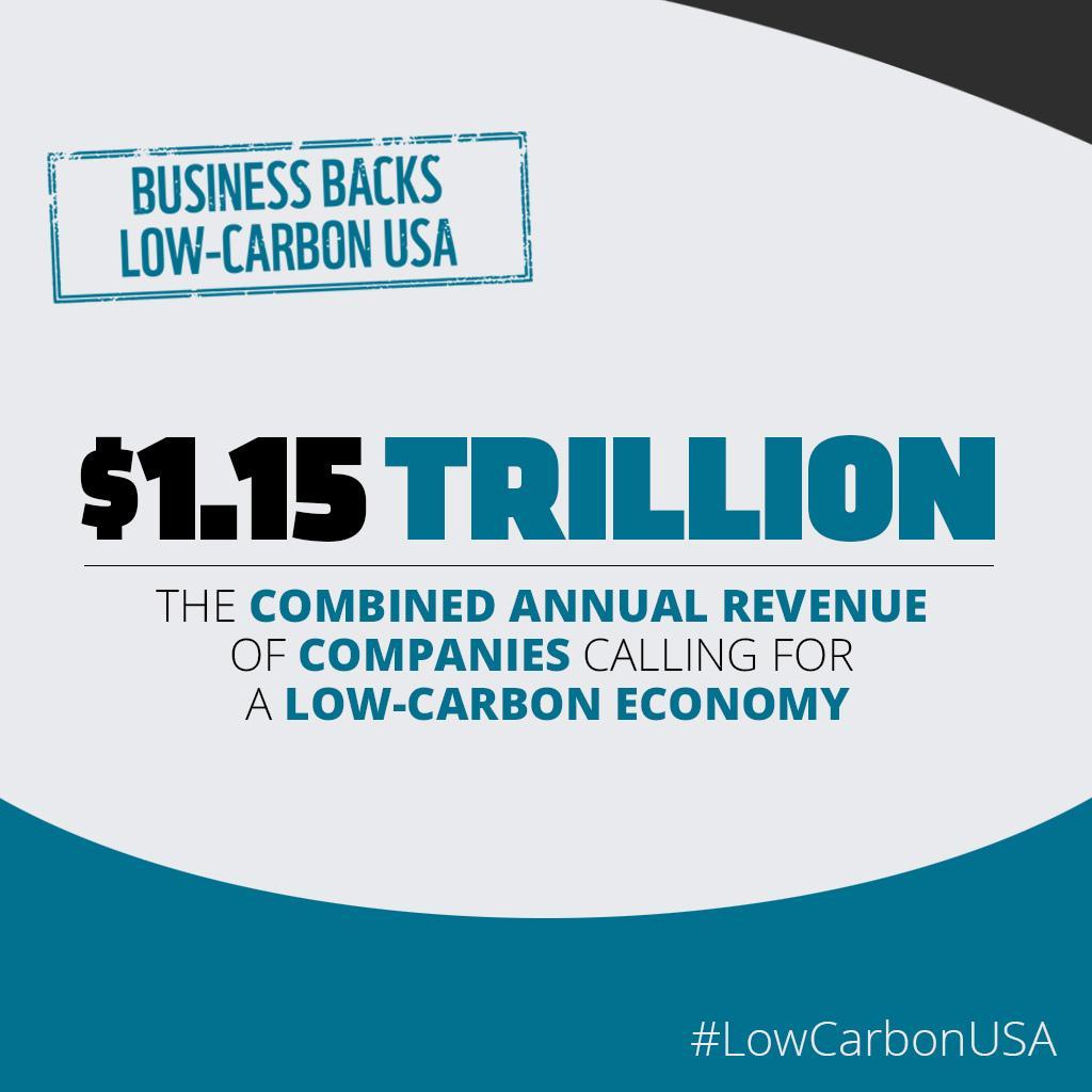 Low-Carbon Revenue.jpeg