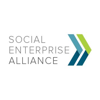 social-enterprise-alliance.png