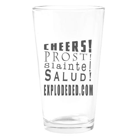 cheers_prost_slainte_salud_drinking_glass.jpg