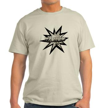 explodeded_pop_logo_mens_tshirt.jpg