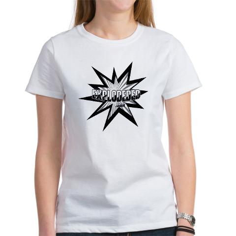 explodeded_pop_logo_womens_white_tshirt.jpg