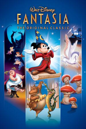 Disney Fantasia.jpeg