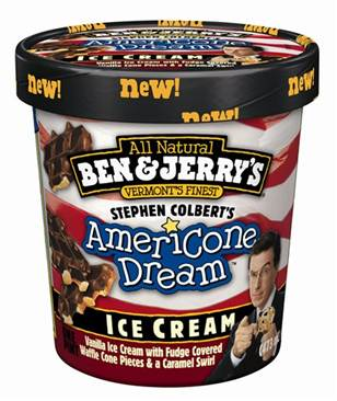 Ben and Jerry Americone Dream.jpg