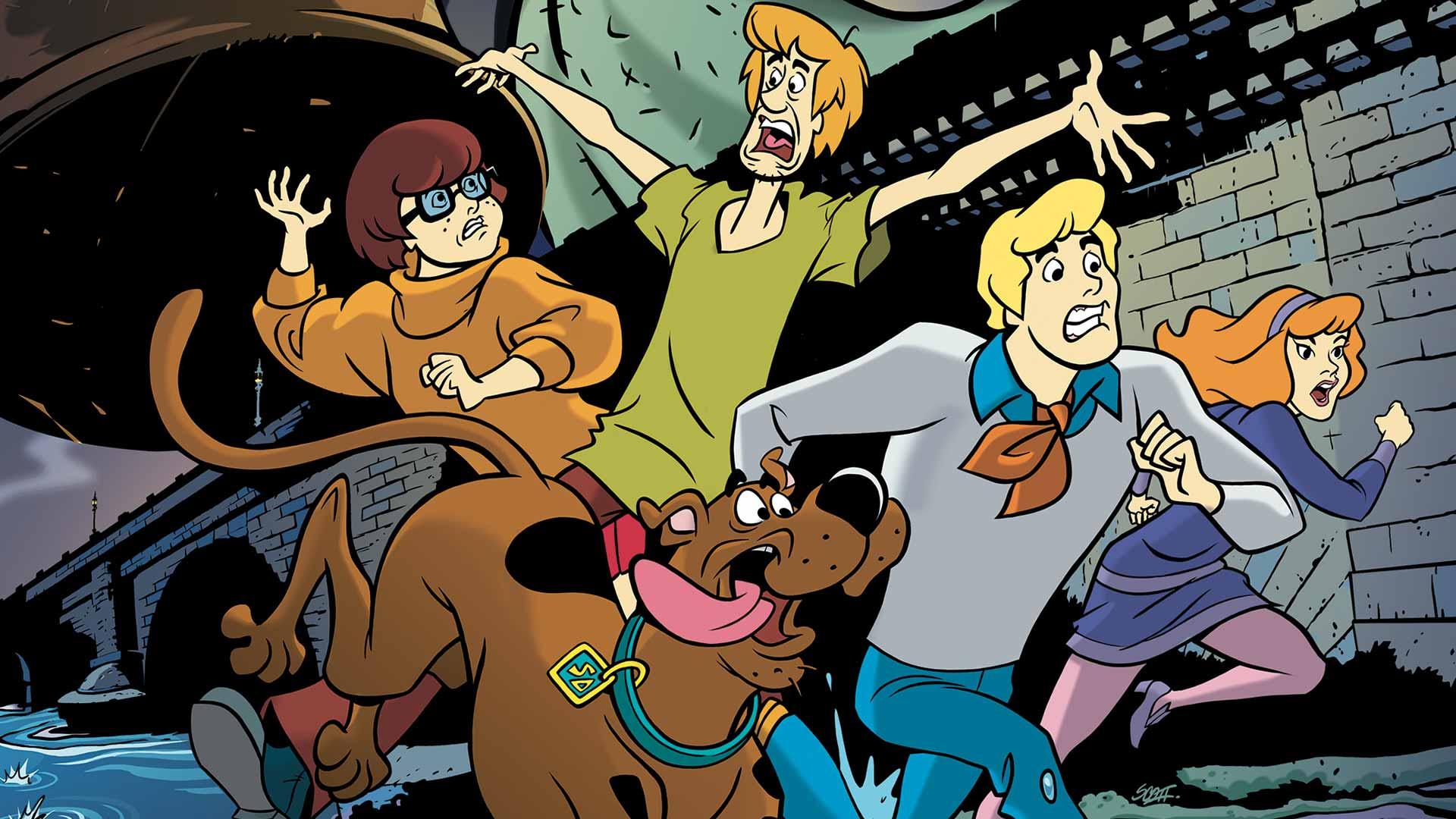 Hanna Barbera Scooby Doo.jpg