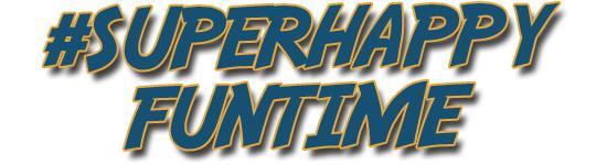 Superhappyfuntime
