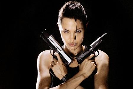 Female Action Star Angelina Jolie.jpeg
