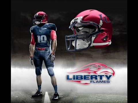 College Football Liberty Mutual.jpg