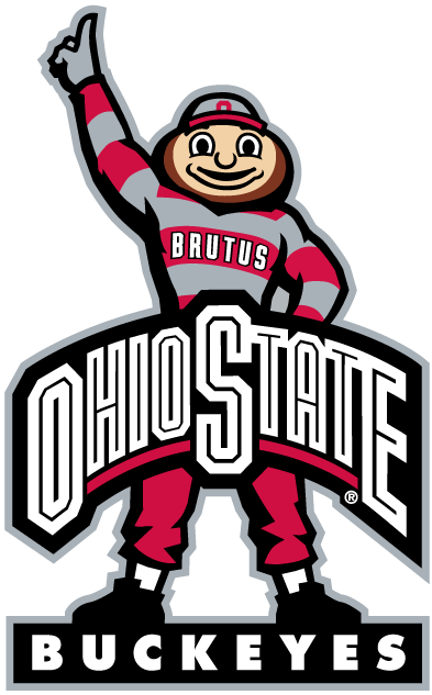 College Football Ohio State.png