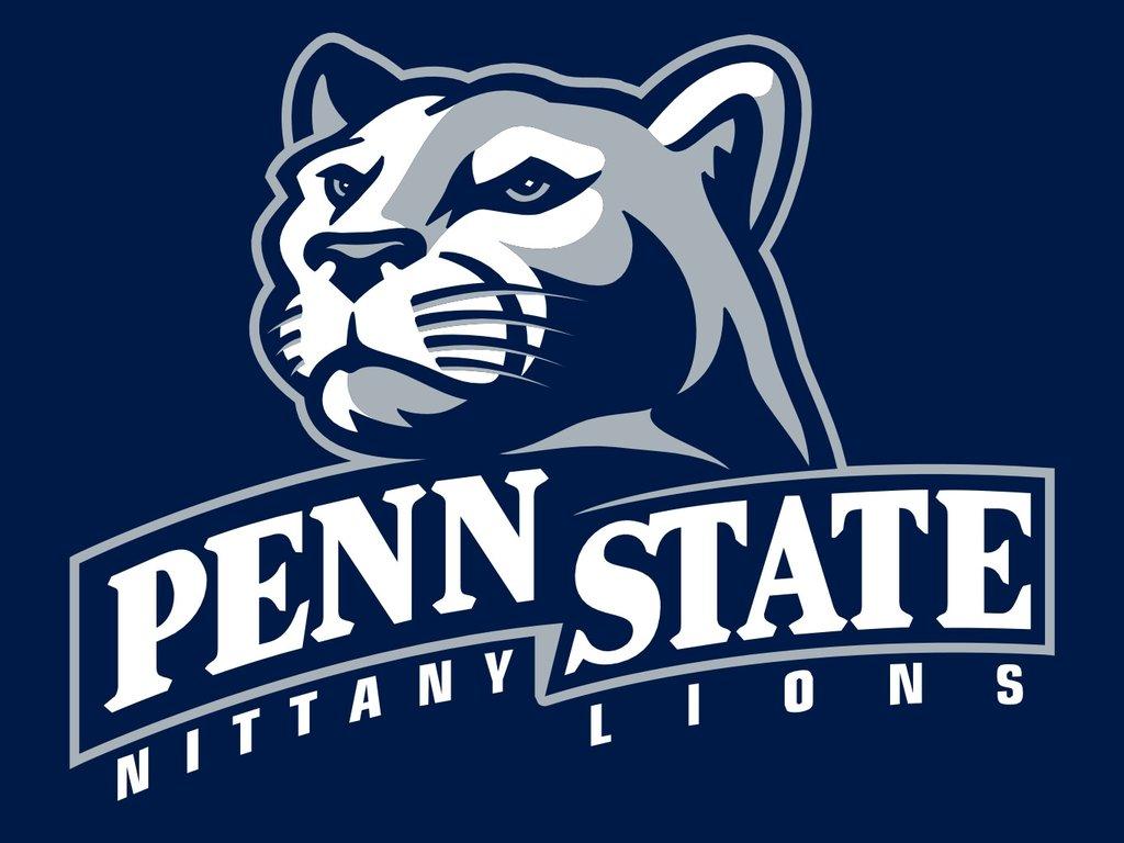 College Football Penn State.jpg