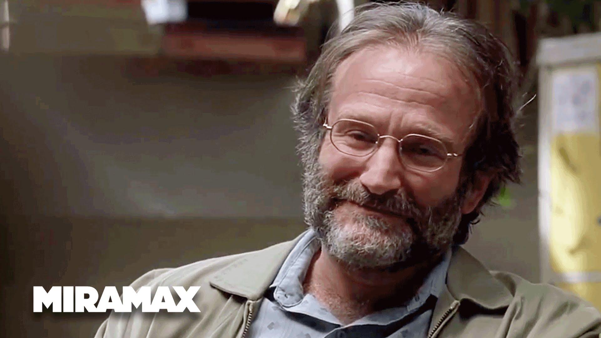 Dramedy Robin Williams.jpg