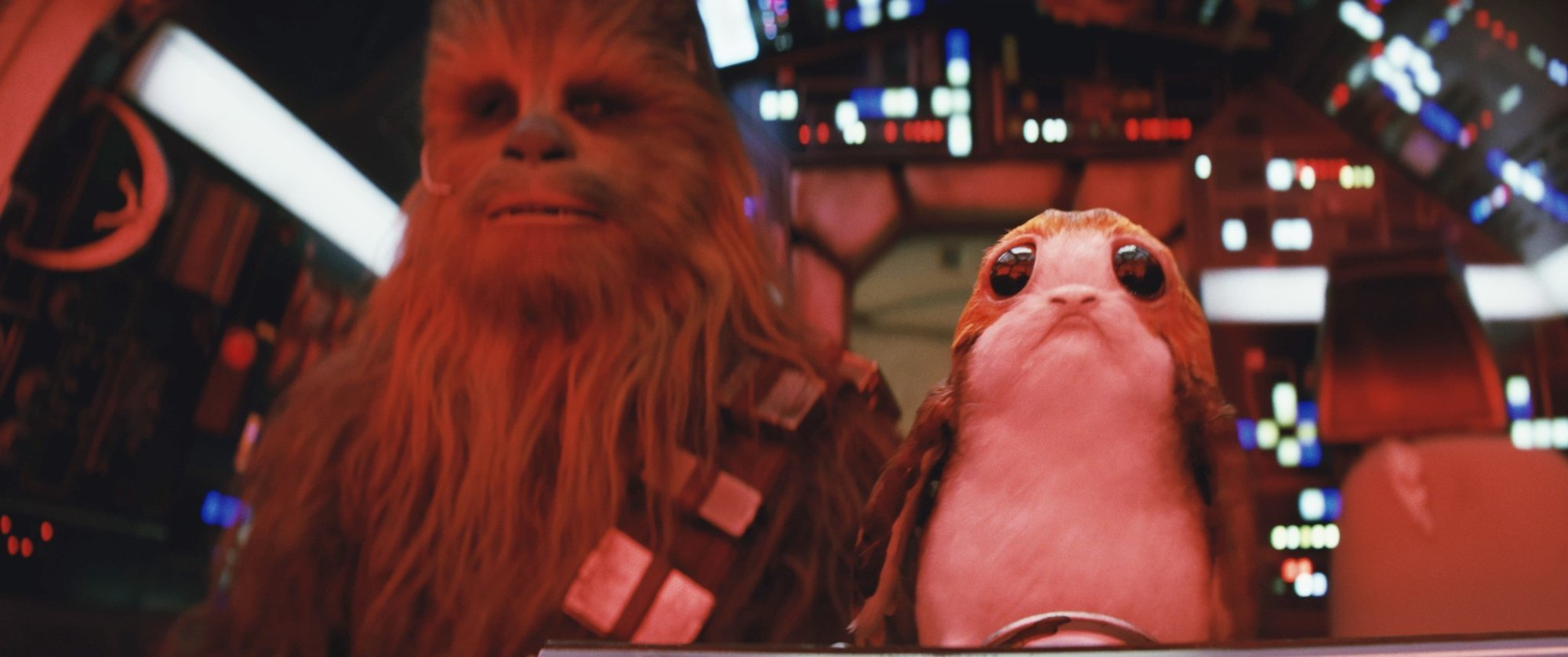 Star Wars Trailer Porgs.jpg