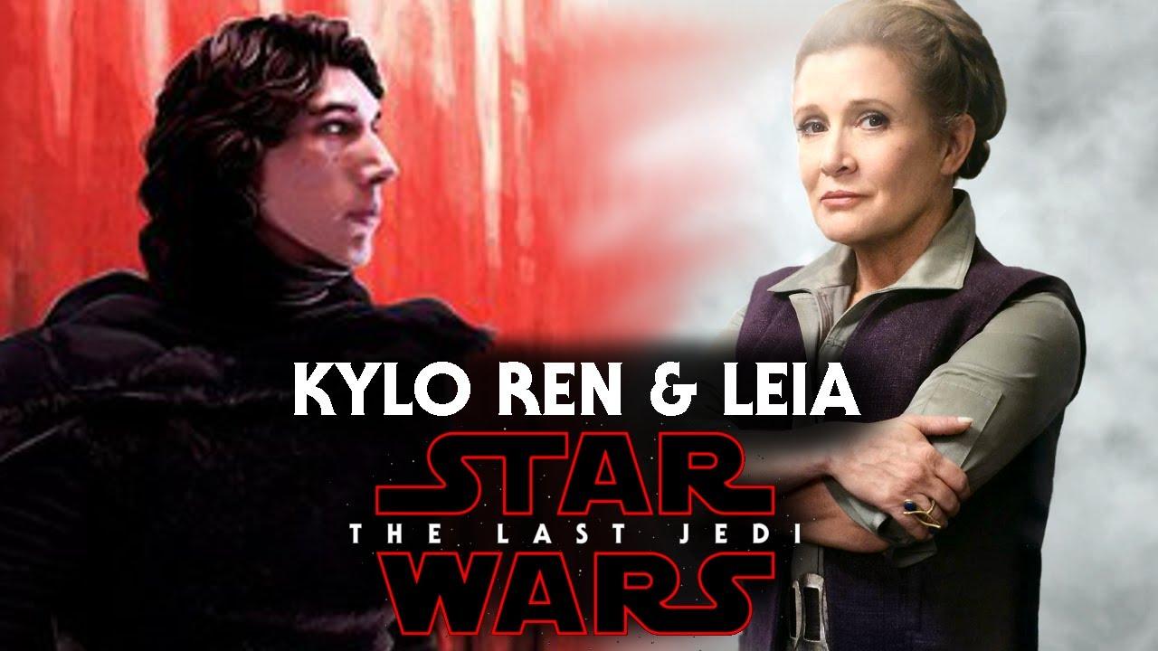 Star Wars Trailer Ren vs Leia.jpg