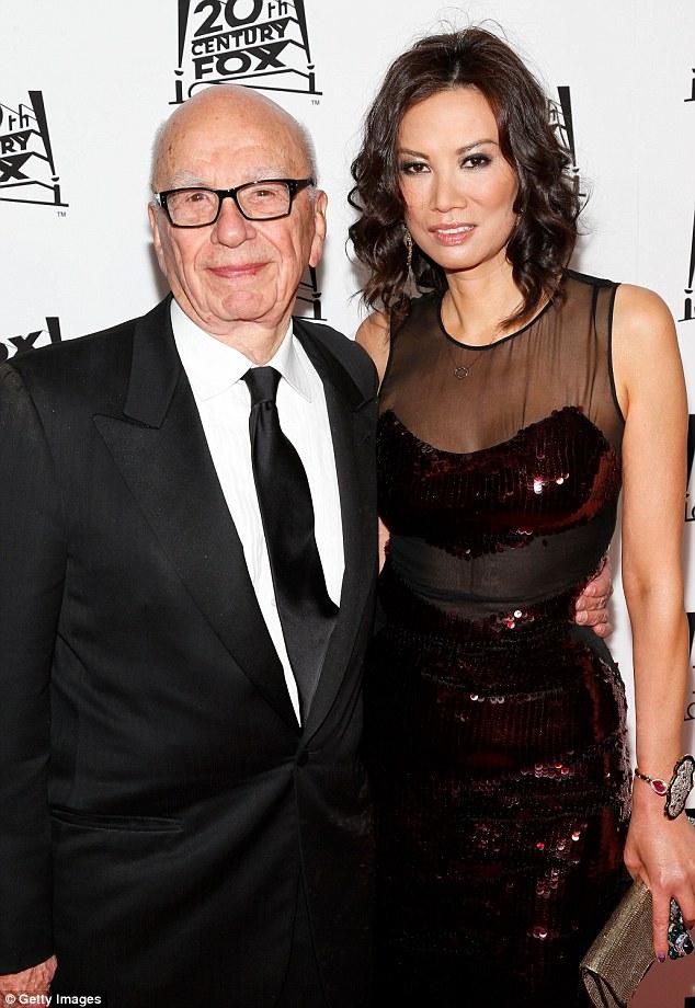 DOM Rupert Murdoch.jpg