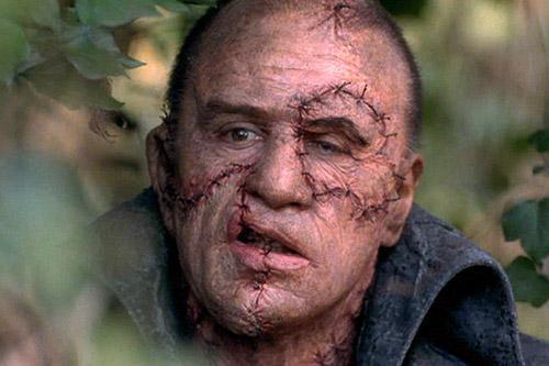 Robert Deniro Frankenstein.jpg