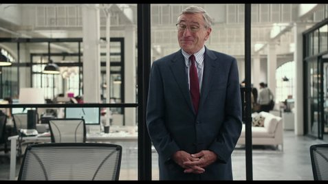Robert Deniro The Intern.jpg