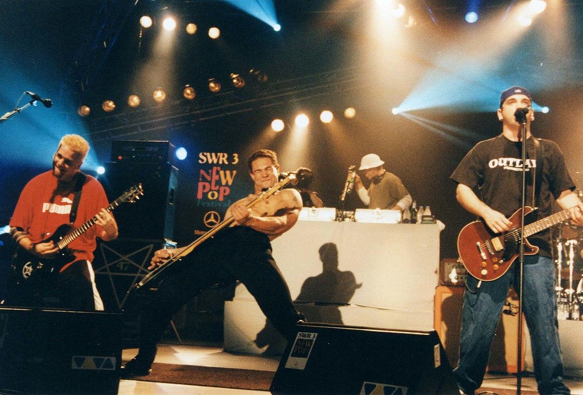 Rap Rock Bloodhound Gang.jpg