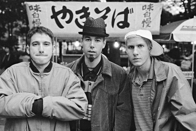 Rap Rock Beastie Boys.jpg