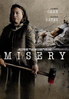 Stalker Movie Misery.jpg