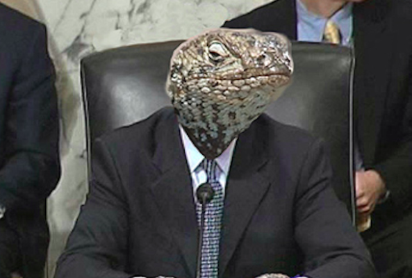 Conspiracy Theory Lizard Person.png