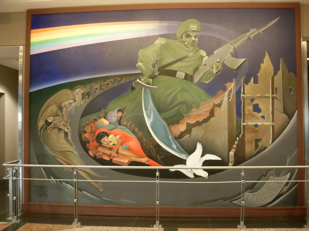 Conspiracy Theory Denver Airport.jpg