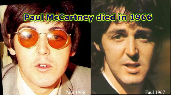 Conspiracy Theory Paul McCartney Died in 1966.jpg