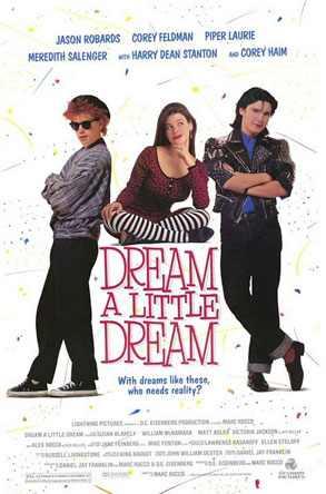 Corey Feldman Dream  A Little Dream.jpg