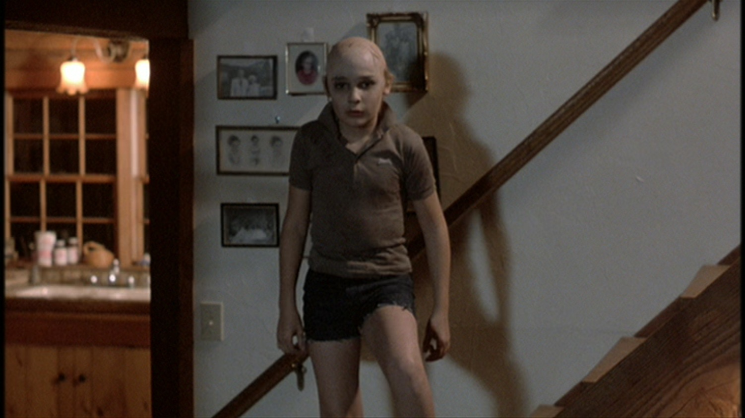 Corey Feldman Friday The 13th Tommy.jpg