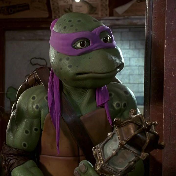 Corey Feldman Donatello.jpg