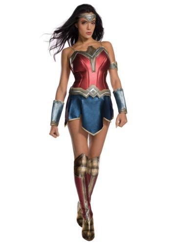 Halloween Wonder Woman.jpg