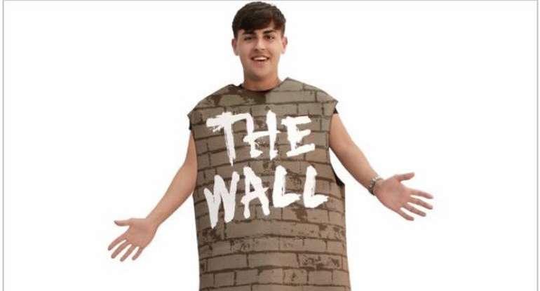 Halloween The Wall.jpg