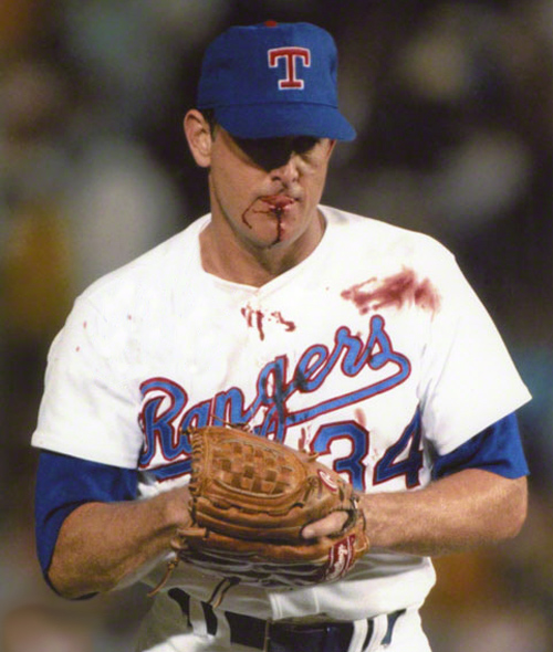 Baseball Bad Ass Nolan Ryan.jpg
