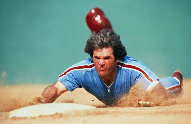 Badass Baseball Pete Rose.jpg