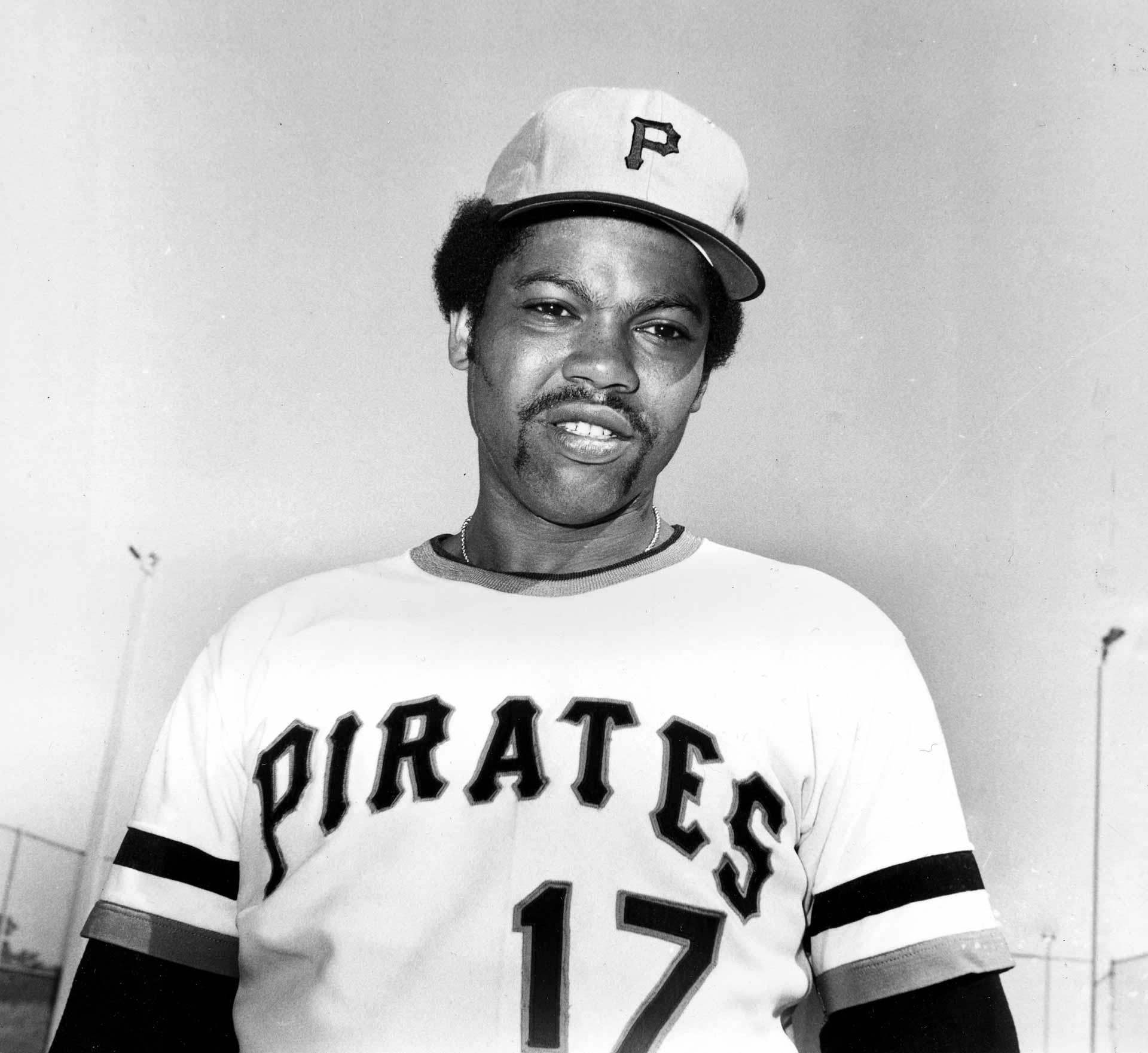 Badass Baseball Dock Ellis.jpg
