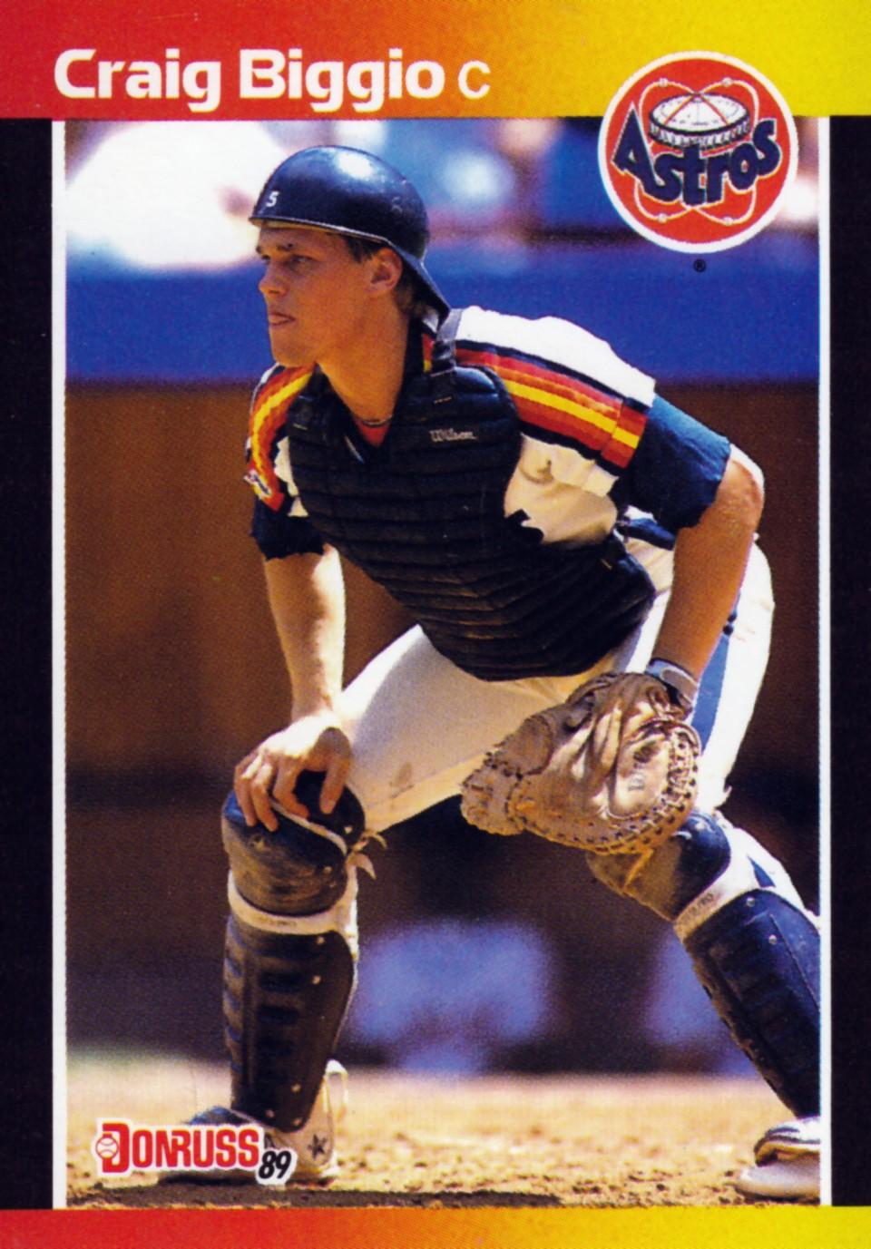 Astros Craig Biggio.jpg